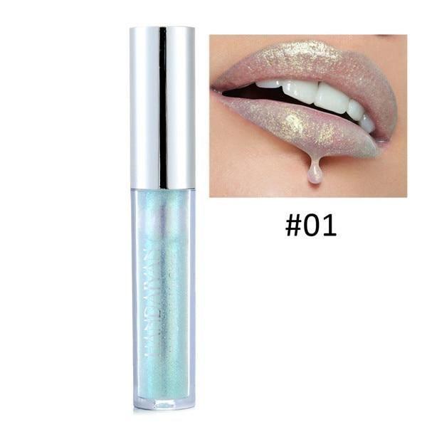 Lip / Eye Liner und Hydrating Liquid Gloss Lip / Eye Liner und Hydrating Liquid Gloss