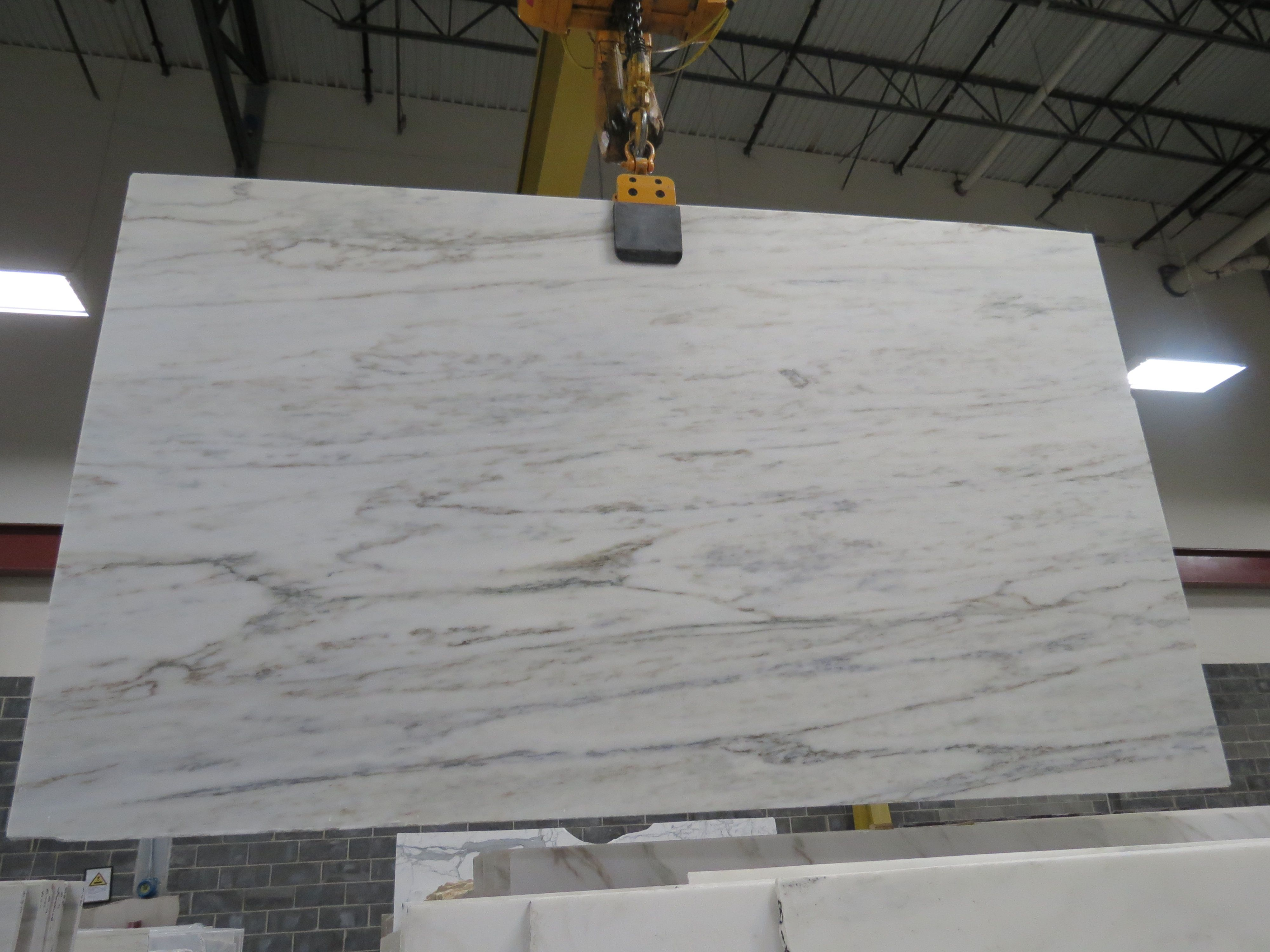 Stone Source Marble Imperial Danby