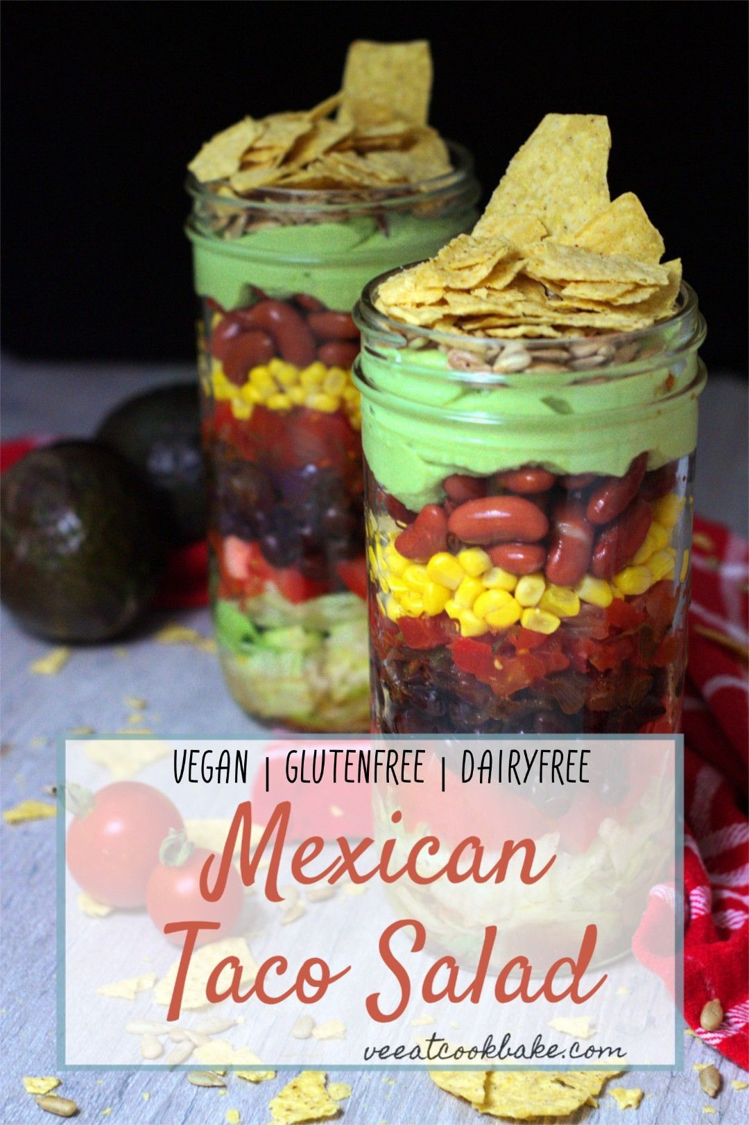 My first vegan Comfort Food Recipe | Foodtrends 2019 | Pinterest