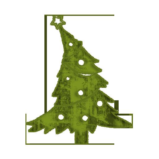 Pin By Hazel Anderson On Christmas Evergreens Christmas Card Art Watercolor Christmas Tree Christmas Card Illustration
