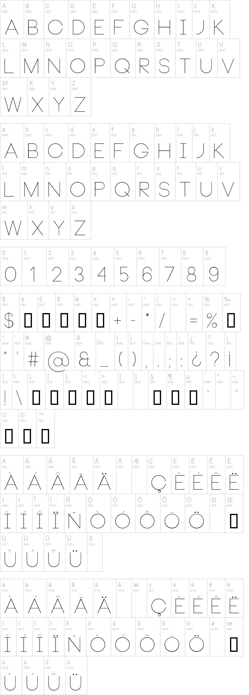 Neou Font | dafont com | fonts | Hand lettering fonts, Fonts