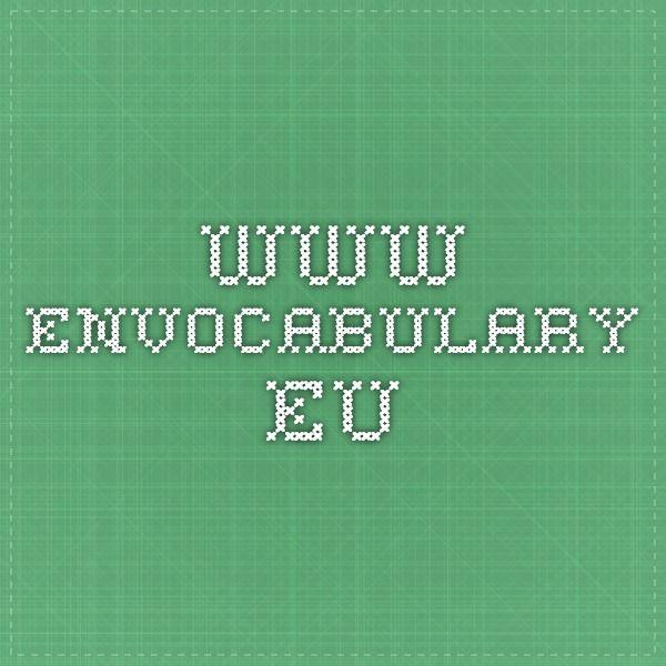 past simple - irregular verbs crosswords - A2