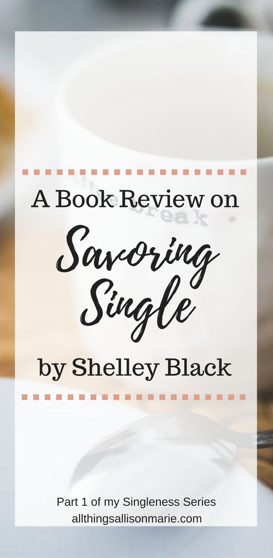Black christian dating books for couples