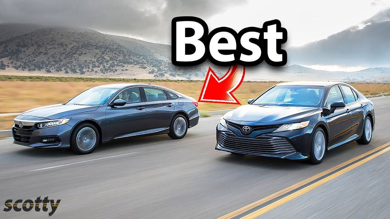 Who Makes Honda >> Who Makes The Best Engines Toyota Or Honda Honda Makes