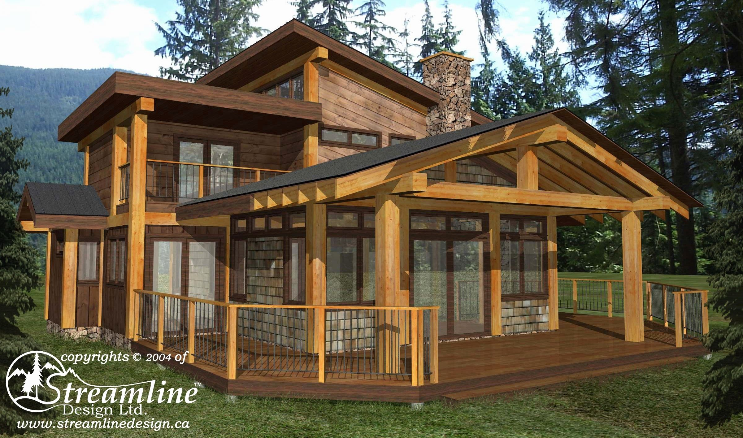 Pier And Beam House Plans Luxury Post And Beam House Plans Best Timber Frame Ideas And Plans Timber Frame Home Plans Timber Frame Plans A Frame House Plans