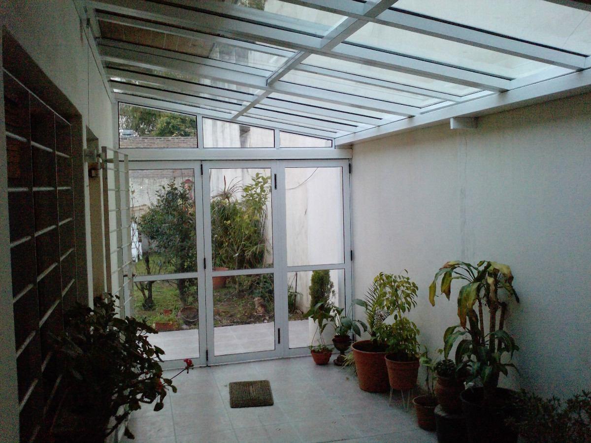 Resultado de imagen para techos de policarbonato home for Toldos para techos