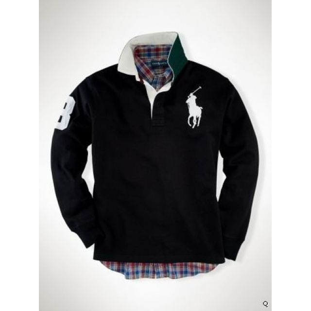 Welcome to our Ralph Lauren Outlet online store. Ralph Lauren Mens Long  Sleeve rl2312 on Sale. Find the best price on Ralph Lauren Polo.