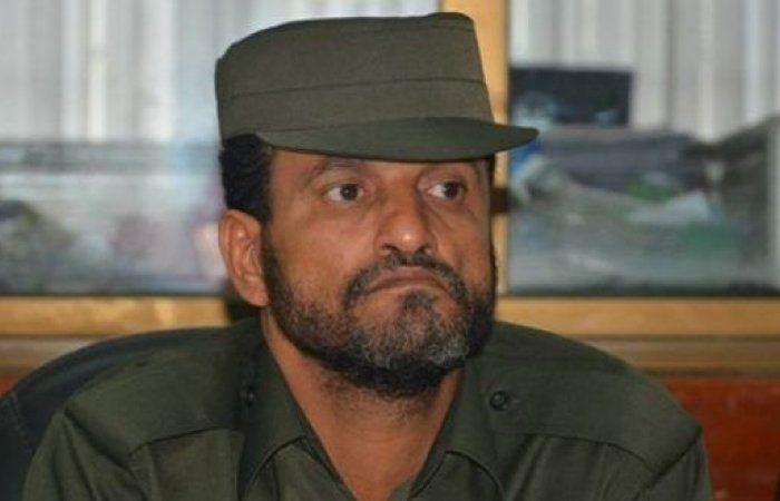 اخبار يمنية عاجلة إشاعات حماية الأمن لـ سارقى الأراضى فى عدن عارية من الصحة Baseball Hats Fashion Newsboy