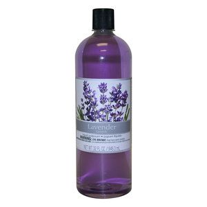 Lavender Liquid Potpourri Potpourri Scented Candles Candle Warmer