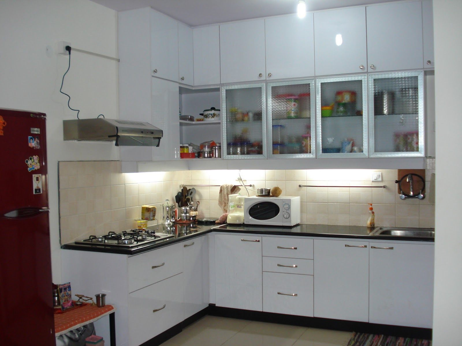 Pin by ratih kurniati putri on interior pinterest kitchen design