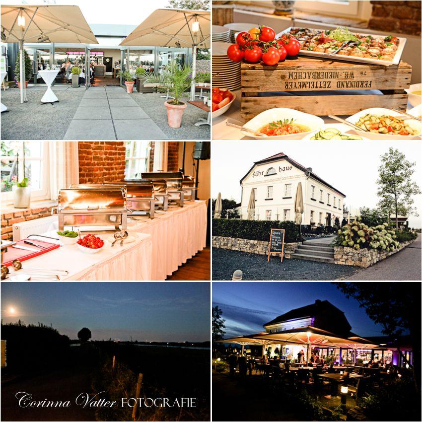 Hochzeitslocation in Wesel! Romantisch, festlich, toll