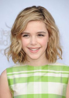 50 Cute Haircuts For Girls To Put You On Center Stage Hair Hair