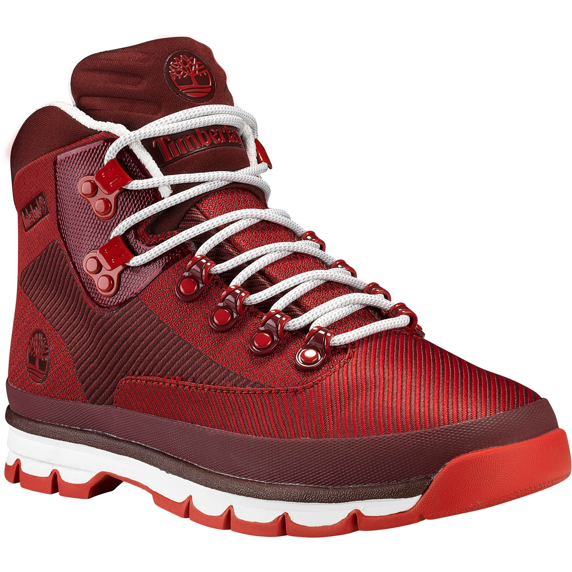 Comenzar Colibrí Arroyo  Timberland Men's Euro Hiker Boots | Timberland boots mens, Timberland euro  hiker, Hiking boots
