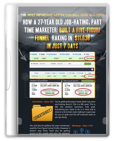 Super Sales Machine Resellers Goldmine V4 - Download Gigabytes Of - resume maker app