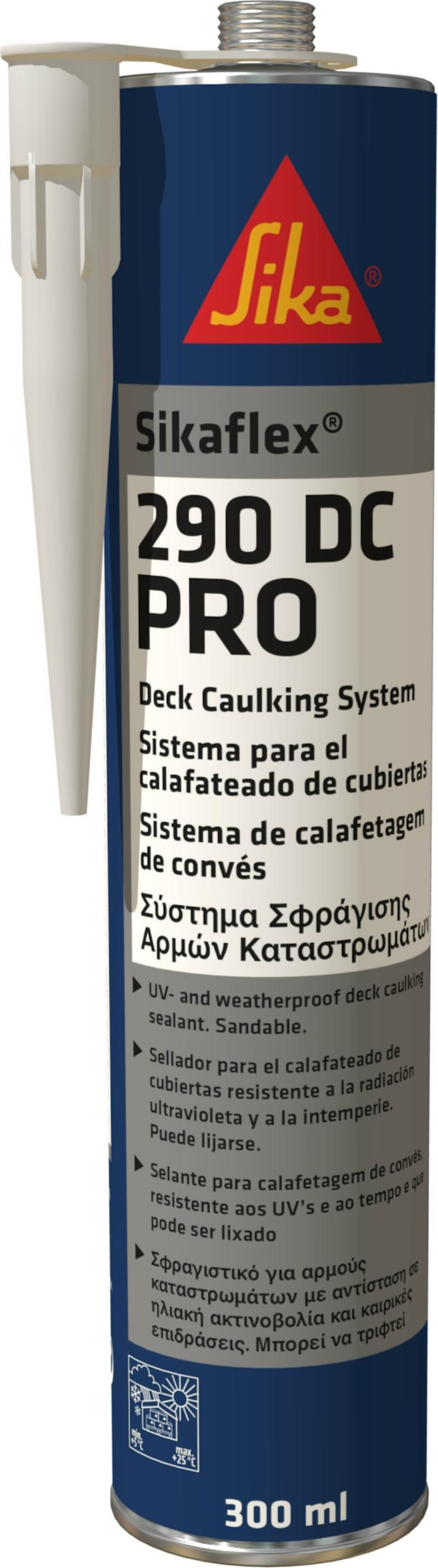 Sikaflex Deck Caulking Sealant When You Are Looking Into Adding A Your Swimming Pool Then There Few Things That Will Need To C