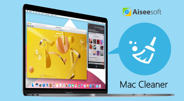Read Aiseesoft Mac Cleaner review & Free Download. Get