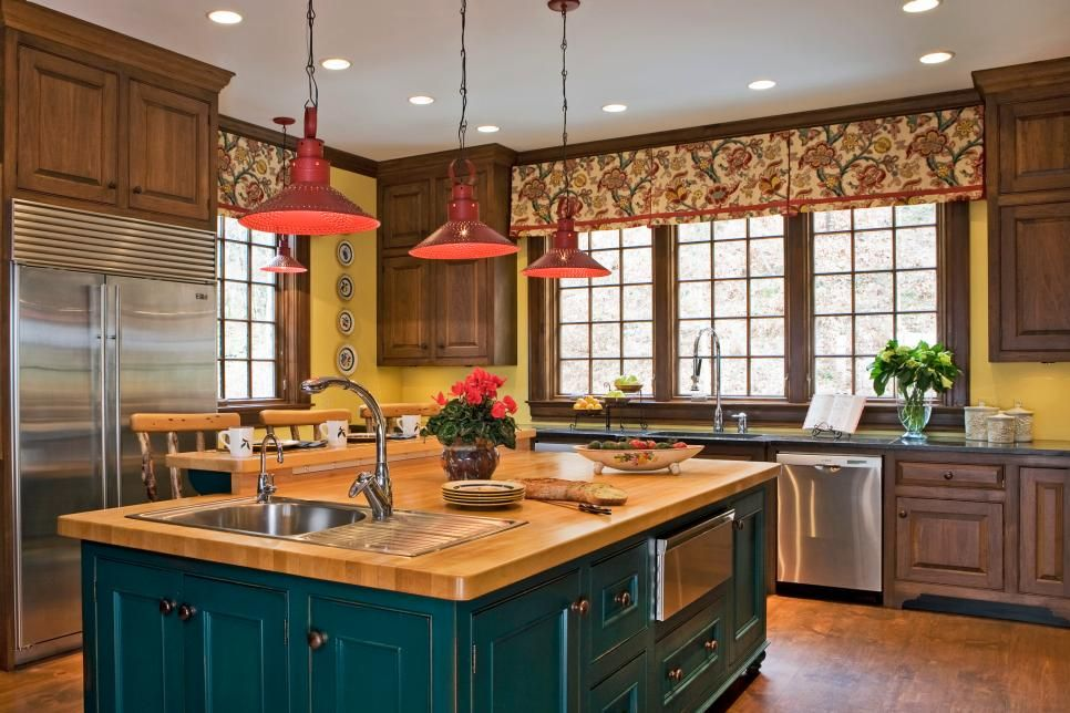 when it comes to choosing kitchen colors you can t go wrong with classic white or traditional on kitchen paint colors id=94010