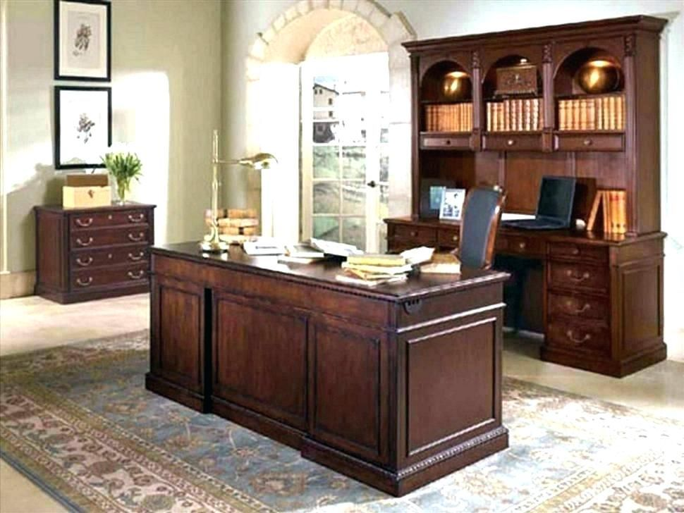 Paint Colors Office Color Schemes Professional Design For With No Windows Of Home Office Furniture Design Office Furniture Design Home Office Colors