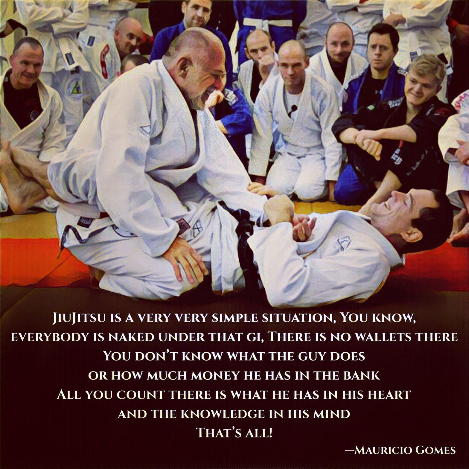 "Warning My Jiujitsu Is Sick Patch for BJJ MMA Taekwondo Karate Judo 6/"""