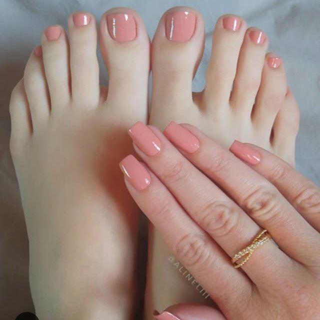 Pin By Jasmine Stewart On Nails Trendy Nails Toe Nails Feet Nails