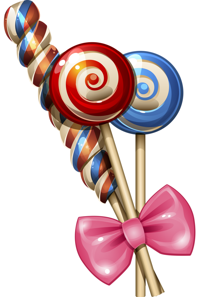 candy1 png tis the season pinterest clip art decoupage and scrapbooking. Black Bedroom Furniture Sets. Home Design Ideas