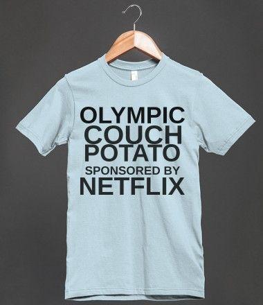 008 Olympic Marathon tshirt Sibling shirts, Shirts, T shirt