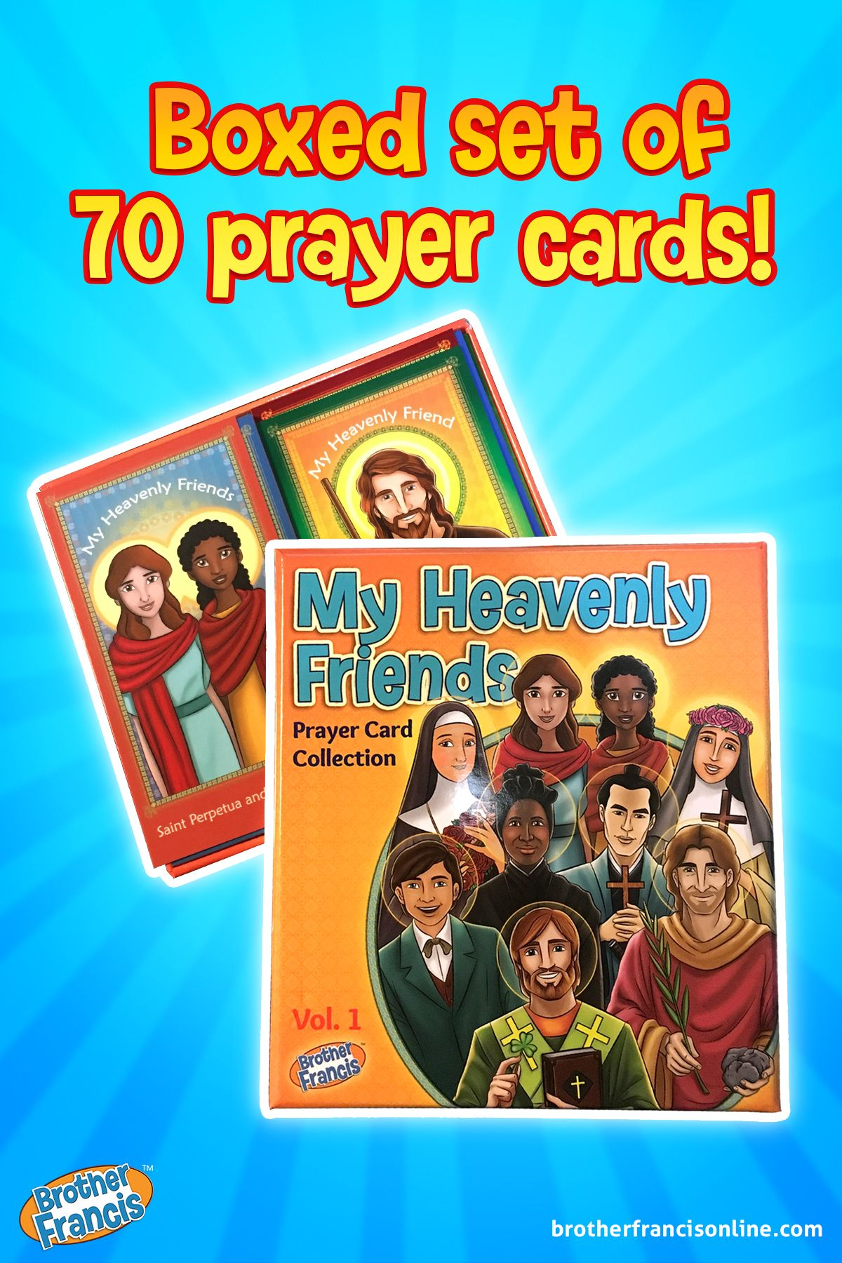 st jude laminated prayer card