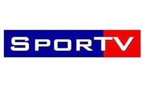 Sportv Hd Futebol Ao Vivo Sportv Assistir Tv Ao Vivo