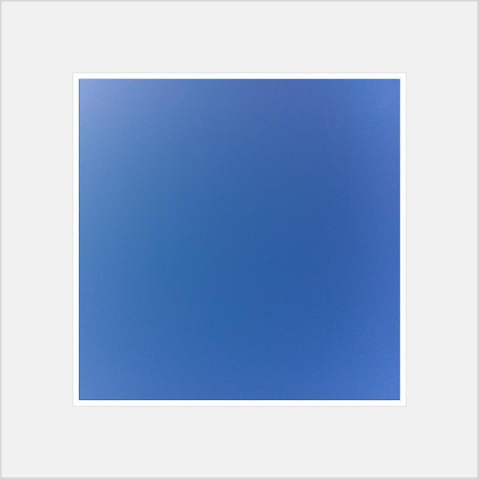 012 blue