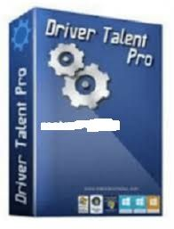 download driver talent full