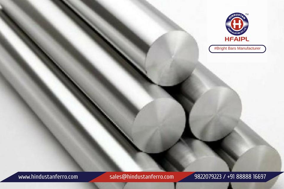 Bright Mild Steels Steel Bar Steel Steel Properties