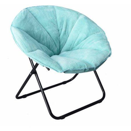 Home Saucer Chairs Folding Chair Chair