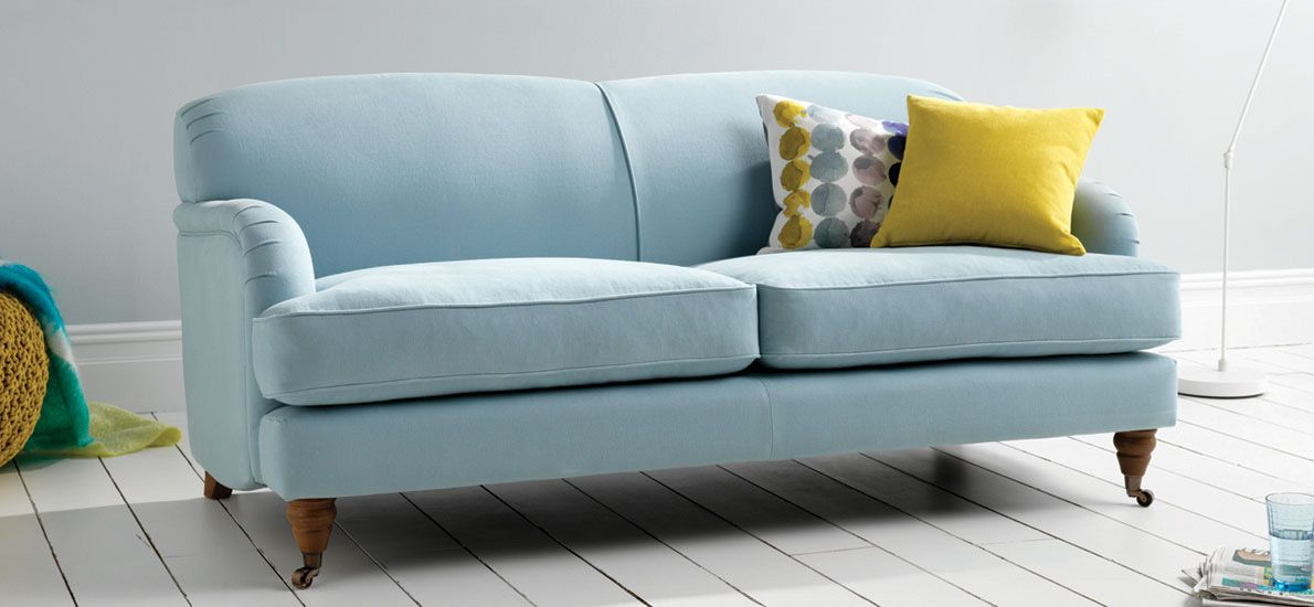 Best Agatha 3 Seater Sofa Cheap Sofas Uk Cheap Sofas Sofa Uk 400 x 300