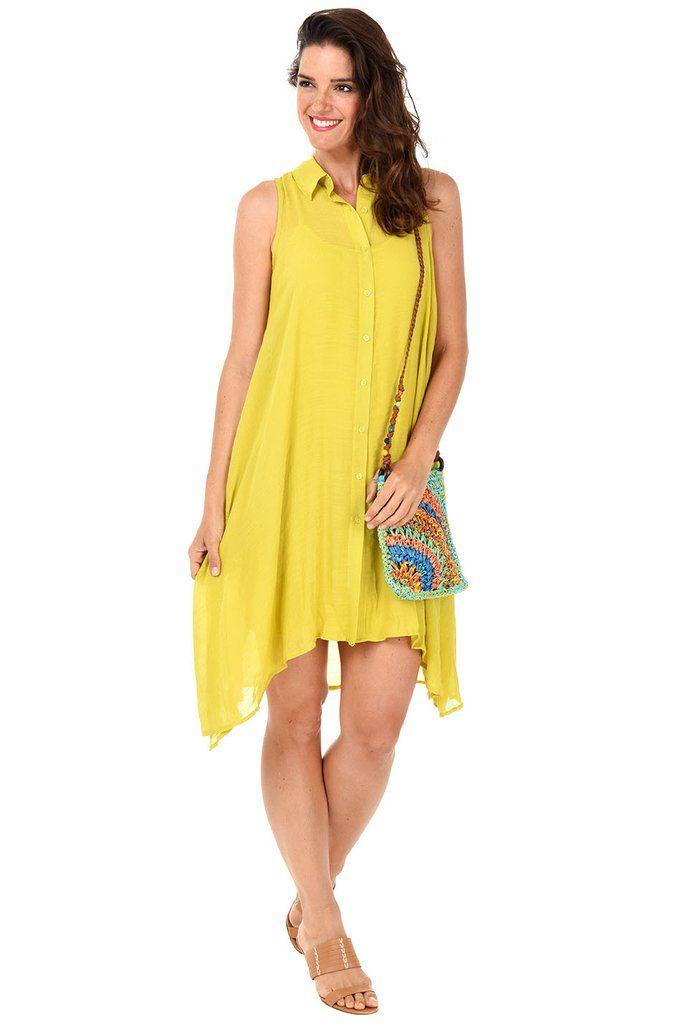 3bea0512e54 Dress  60% Rayon   40% Polyester. Lining  100% Polyester.