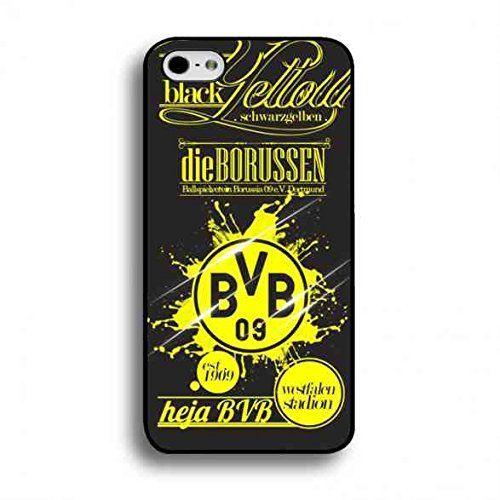 Borussia Dortmund BVB Hülle,Fallabdeckung für Apple iPhone 6/iPhone 6S(4.7inch) BVB09 Hülle,Gute QualitäT BVB HandyHülle,Apple iPhone 6/iPhone 6S(4.7inch) Harten Hülle , http://www.amazon.de/dp/B01I9WIUAM/ref=cm_sw_r_pi_dp_Da0Nxb3YM4X0Z