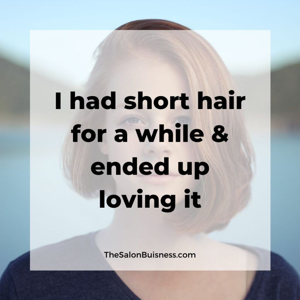 147 Best Hair Quotes Sayings For Instagram Captions Images Hair Quotes Hair Quotes Funny Short Hair Quotes
