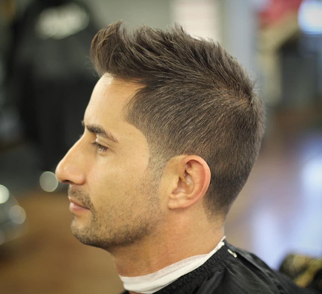Pin On Pakistani S Man Hairstyles