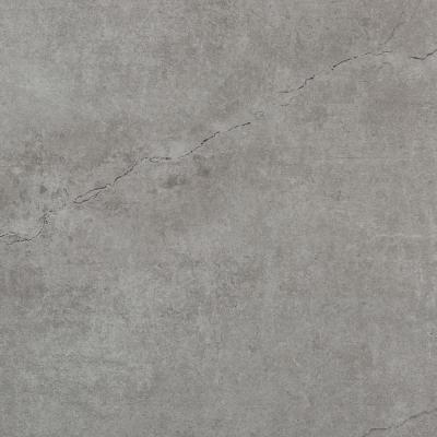 Dekton 4 In X 4 In Ultra Compact Surface Countertop Sample In Soke Countertops Caesarstone Concrete Custom