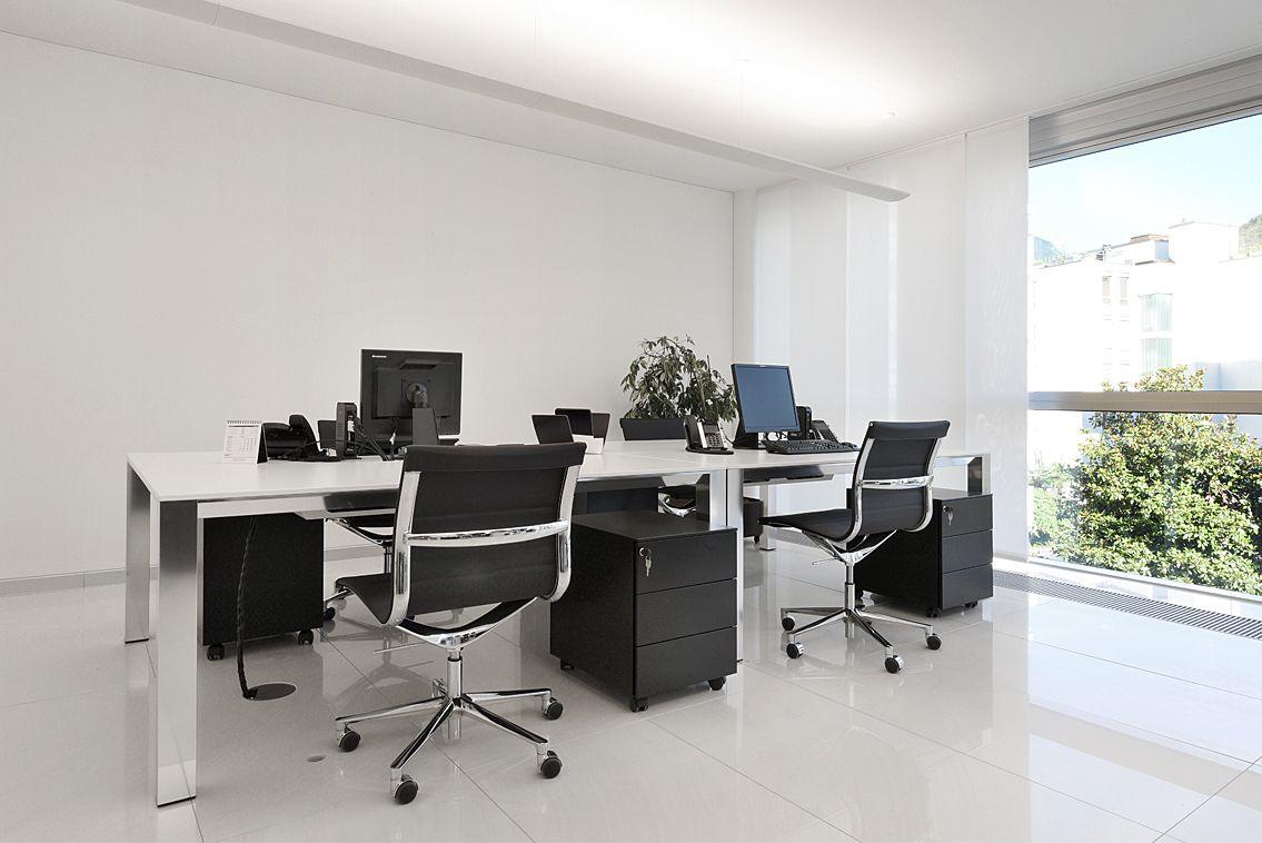 Arredo ufficio design arredo ufficio icf office porro