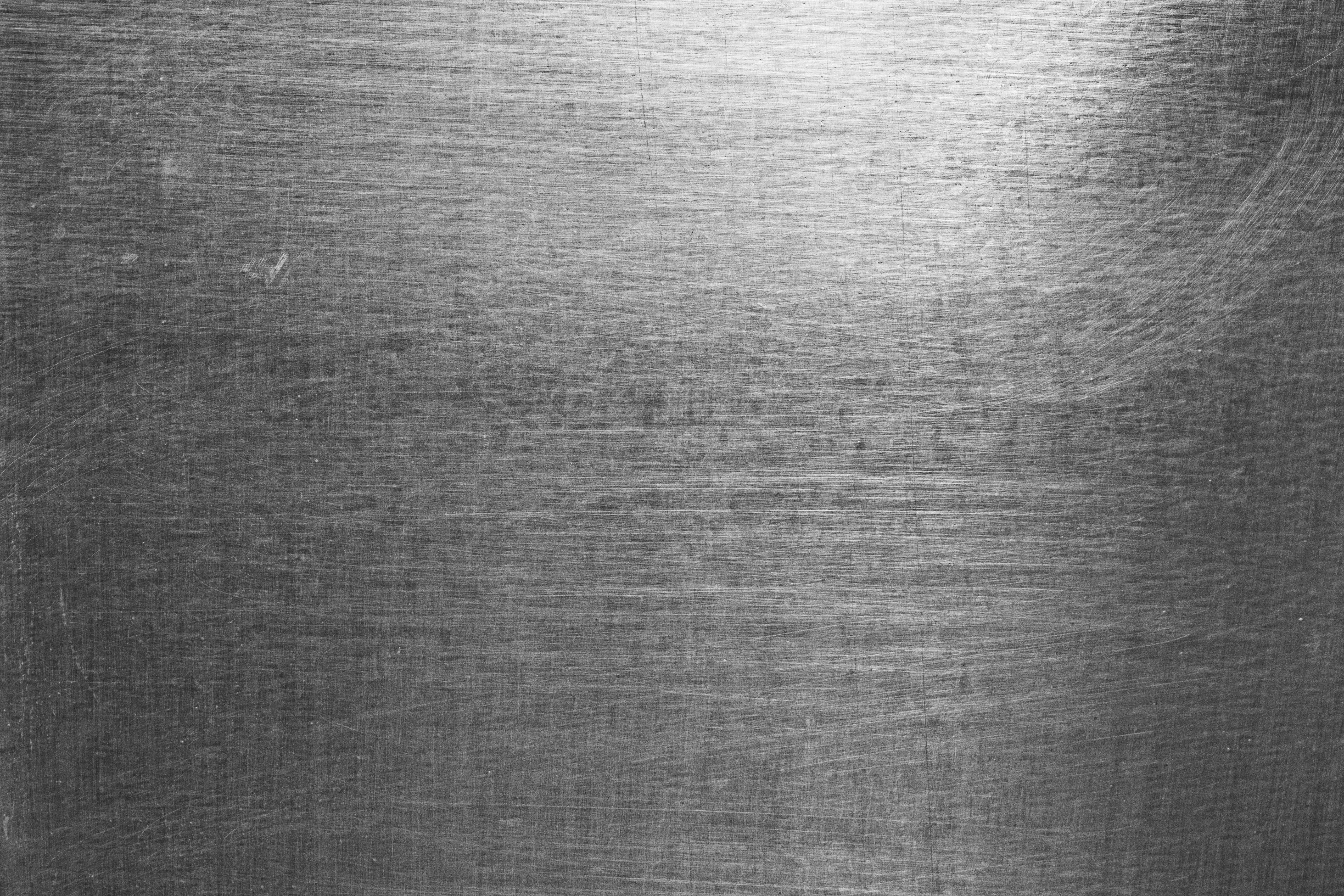 Texture Of Metal Stock Photo, Picture And Royalty Free Image ...