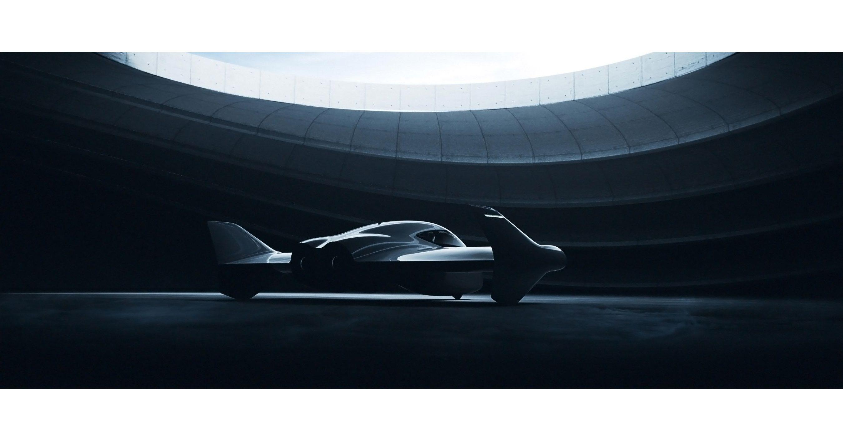 Pin by Edwin Unger on My Pins in 2020 Boeing, Porsche, Urban