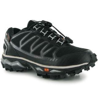 Damen Outdoor Schuhe Trailrunning Schuhe und Nordic Walking