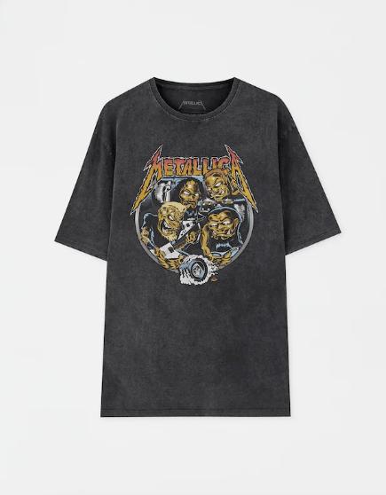 Camisetas Graficas Para Hombre Los Modelos Que Querras En Tu Armario En 2020 Camisetas Graficas Camisetas Camisetas Mujer