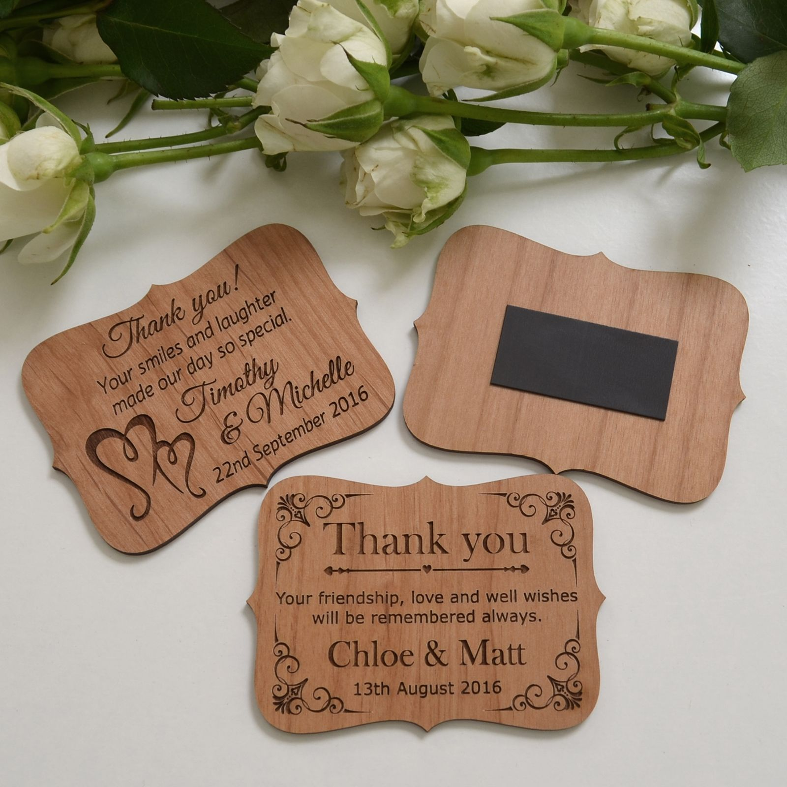 Thank You Wooden Cards Jpg 1600