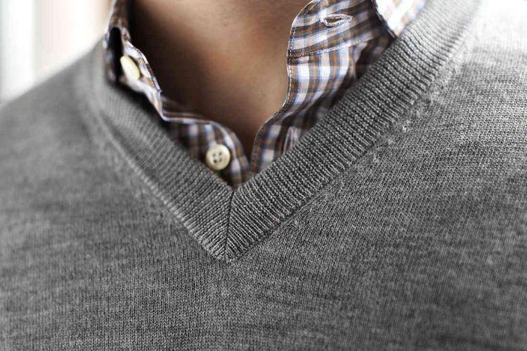 Pin auf Männer Outfits und Styles | Styling Tipps | Ideen