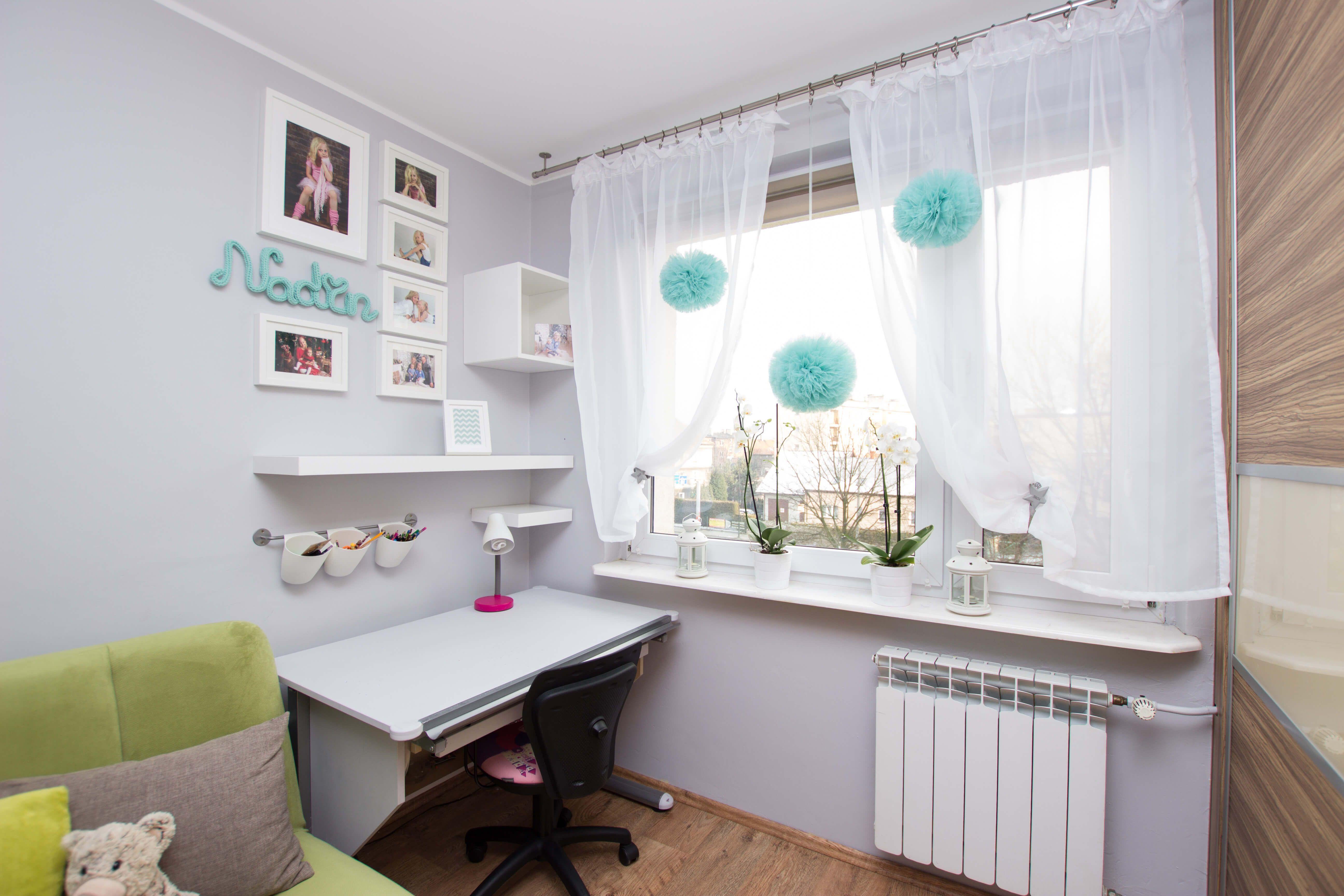 Home Staging Dekoracja Wnętrz Metamorfoza Wnętrz