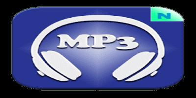 تطبيق Video To Mp3 Converter للاندرويد لتحويل الفيديو لصوت2020 Video To Mp3 Converter Mp3 Video