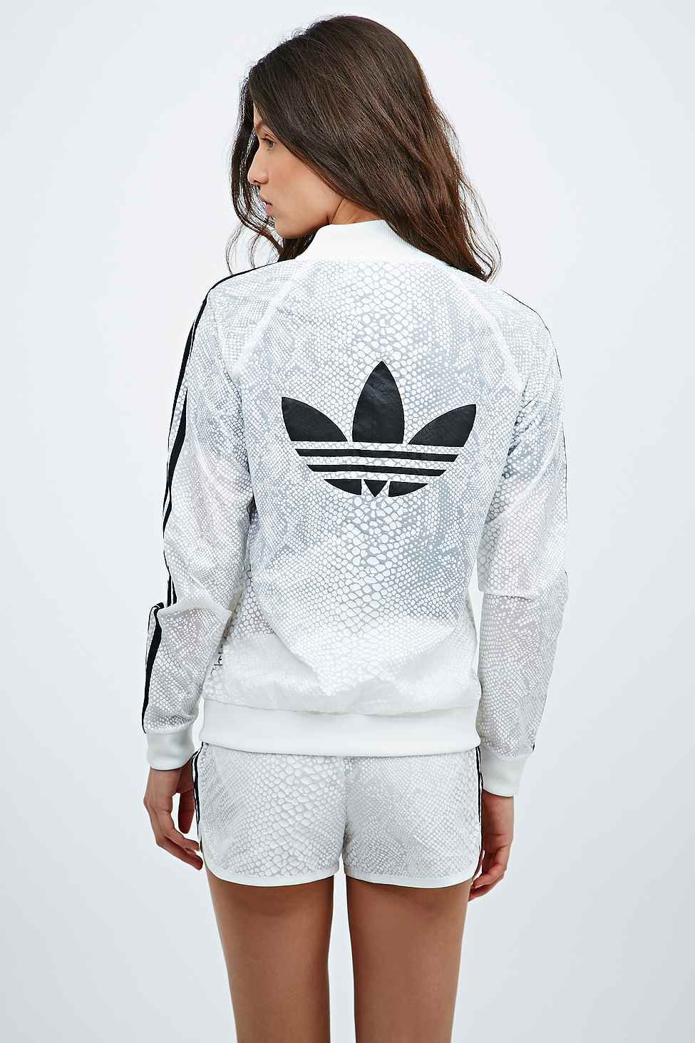 7bf09bb5b Buy adidas sweater white > OFF41% Discounted