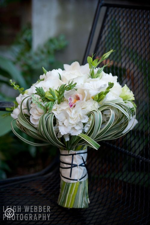 wedding flower bouquet, bridal bouquet, wedding flowers, add pic source on comment and we will update it. www.myfloweraffair.com can create this beautiful wedding flower look.