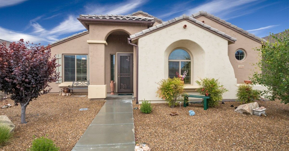 3daae55c78f87f7ec124e724db3dd72d - Better Homes And Gardens Real Estate Bloomtree Realty